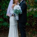 LJO Photography-Smithtown-Commack-Hauppauge-Nesconset-Lindenhurst-Babylon-Islip-Brentwood-oakdale-Irish-Coffee-Pub-Wedding-Engagement-9864