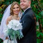 LJO Photography-Smithtown-Commack-Hauppauge-Nesconset-Lindenhurst-Babylon-Islip-Brentwood-oakdale-Irish-Coffee-Pub-Wedding-Engagement-9871
