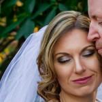 LJO Photography-Smithtown-Commack-Hauppauge-Nesconset-Lindenhurst-Babylon-Islip-Brentwood-oakdale-Irish-Coffee-Pub-Wedding-Engagement-9873
