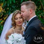 LJO Photography-Smithtown-Commack-Hauppauge-Nesconset-Lindenhurst-Babylon-Islip-Brentwood-oakdale-Irish-Coffee-Pub-Wedding-Engagement-9873-2