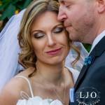 LJO Photography-Smithtown-Commack-Hauppauge-Nesconset-Lindenhurst-Babylon-Islip-Brentwood-oakdale-Irish-Coffee-Pub-Wedding-Engagement-9873-3