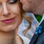 LJO Photography-Smithtown-Commack-Hauppauge-Nesconset-Lindenhurst-Babylon-Islip-Brentwood-oakdale-Irish-Coffee-Pub-Wedding-Engagement-9874-2