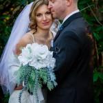 LJO Photography-Smithtown-Commack-Hauppauge-Nesconset-Lindenhurst-Babylon-Islip-Brentwood-oakdale-Irish-Coffee-Pub-Wedding-Engagement-9875