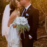 LJO Photography-Smithtown-Commack-Hauppauge-Nesconset-Lindenhurst-Babylon-Islip-Brentwood-oakdale-Irish-Coffee-Pub-Wedding-Engagement-9886