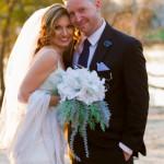 LJO Photography-Smithtown-Commack-Hauppauge-Nesconset-Lindenhurst-Babylon-Islip-Brentwood-oakdale-Irish-Coffee-Pub-Wedding-Engagement-9905