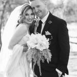 LJO Photography-Smithtown-Commack-Hauppauge-Nesconset-Lindenhurst-Babylon-Islip-Brentwood-oakdale-Irish-Coffee-Pub-Wedding-Engagement-9907-2