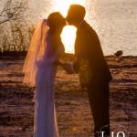 LJO Photography-Smithtown-Commack-Hauppauge-Nesconset-Lindenhurst-Babylon-Islip-Brentwood-oakdale-Irish-Coffee-Pub-Wedding-Engagement-9925