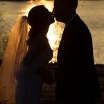 LJO Photography-Smithtown-Commack-Hauppauge-Nesconset-Lindenhurst-Babylon-Islip-Brentwood-oakdale-Irish-Coffee-Pub-Wedding-Engagement-9930