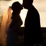 LJO Photography-Smithtown-Commack-Hauppauge-Nesconset-Lindenhurst-Babylon-Islip-Brentwood-oakdale-Irish-Coffee-Pub-Wedding-Engagement-9931