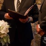 LJO Photography-Smithtown-Commack-Hauppauge-Nesconset-Lindenhurst-Babylon-Islip-Brentwood-oakdale-Irish-Coffee-Pub-Wedding-Engagement-9945