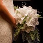 LJO Photography-Smithtown-Commack-Hauppauge-Nesconset-Lindenhurst-Babylon-Islip-Brentwood-oakdale-Irish-Coffee-Pub-Wedding-Engagement-9946