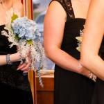 LJO Photography-Smithtown-Commack-Hauppauge-Nesconset-Lindenhurst-Babylon-Islip-Brentwood-oakdale-Irish-Coffee-Pub-Wedding-Engagement-9957