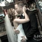 LJO Photography-Smithtown-Commack-Hauppauge-Nesconset-Lindenhurst-Babylon-Islip-Brentwood-oakdale-Irish-Coffee-Pub-Wedding-Engagement-9964-3