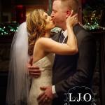 LJO Photography-Smithtown-Commack-Hauppauge-Nesconset-Lindenhurst-Babylon-Islip-Brentwood-oakdale-Irish-Coffee-Pub-Wedding-Engagement-9967 logo