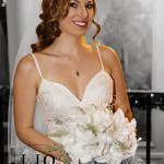 LJO Photography-Smithtown-Commack-Hauppauge-Nesconset-Lindenhurst-Babylon-Islip-Brentwood-oakdale-Irish-Coffee-Pub-Wedding-Engagement-9976 b logo