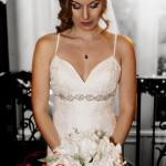 LJO Photography-Smithtown-Commack-Hauppauge-Nesconset-Lindenhurst-Babylon-Islip-Brentwood-oakdale-Irish-Coffee-Pub-Wedding-Engagement-9977 lotr combo logo