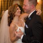 LJO Photography-Smithtown-Commack-Hauppauge-Nesconset-Lindenhurst-Babylon-Islip-Brentwood-oakdale-Irish-Coffee-Pub-Wedding-Engagement-9992