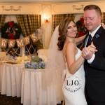 LJO Photography-Smithtown-Commack-Hauppauge-Nesconset-Lindenhurst-Babylon-Islip-Brentwood-oakdale-Irish-Coffee-Pub-Wedding-Engagement-9996 logo