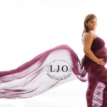 LJO Photography-Smithtown-Commack-Hauppauge-Nesconset- -stony-brook-babylon-Insignia-2143 logo