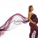 LJO Photography-Smithtown-Commack-Hauppauge-Nesconset- -stony-brook-babylon-Insignia-2156 logo