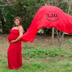 LJO Photography-Smithtown-Commack-Hauppauge-Nesconset- -stony-brook-babylon-Insignia-2215 logo
