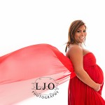 LJO Photography-Smithtown-Commack-Hauppauge-Nesconset- -stony-brook-babylon-Insignia-2250 logo