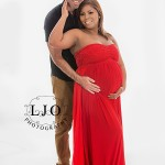 LJO Photography-Smithtown-Commack-Hauppauge-Nesconset- -stony-brook-babylon-Insignia-2285 logo