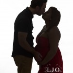 LJO Photography-Smithtown-Commack-Hauppauge-Nesconset- -stony-brook-babylon-Insignia-2313 logo