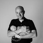 LJO Photography-Smithtown-Commack-Hauppauge-Nesconset-maternity-newborn-baby-0022 combo sq logo mocha
