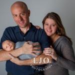 LJO Photography-Smithtown-Commack-Hauppauge-Nesconset-maternity-newborn-baby-0024 b logo