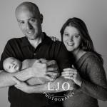 LJO Photography-Smithtown-Commack-Hauppauge-Nesconset-maternity-newborn-baby-0024 b logo mocha