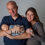 LJO Photography-Smithtown-Commack-Hauppauge-Nesconset-maternity-newborn-baby-0024 c logo