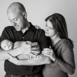 LJO Photography-Smithtown-Commack-Hauppauge-Nesconset-maternity-newborn-baby-0026 logo mocha