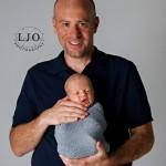 LJO Photography-Smithtown-Commack-Hauppauge-Nesconset-maternity-newborn-baby-0034 logo