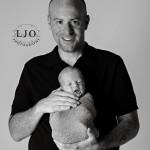 LJO Photography-Smithtown-Commack-Hauppauge-Nesconset-maternity-newborn-baby-0034 logo mocha