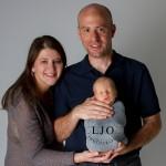 LJO Photography-Smithtown-Commack-Hauppauge-Nesconset-maternity-newborn-baby-0038 b logo