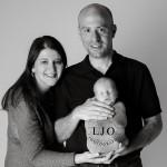 LJO Photography-Smithtown-Commack-Hauppauge-Nesconset-maternity-newborn-baby-0038 b logo mocha