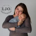 LJO Photography-Smithtown-Commack-Hauppauge-Nesconset-maternity-newborn-baby-0044 logo