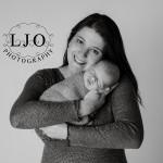 LJO Photography-Smithtown-Commack-Hauppauge-Nesconset-maternity-newborn-baby-0044 logo mocha