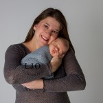 LJO Photography-Smithtown-Commack-Hauppauge-Nesconset-maternity-newborn-baby-0045 logo