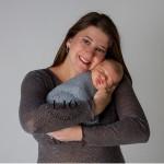 LJO Photography-Smithtown-Commack-Hauppauge-Nesconset-maternity-newborn-baby-0045 logo sq