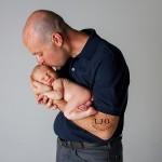 LJO Photography-Smithtown-Commack-Hauppauge-Nesconset-maternity-newborn-baby-0061 logo