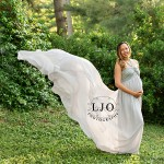 LJO Photography-Smithtown-Commack-Hauppauge-Nesconset- -stony-brook-babylon-ceremony-6953 logo - Copy