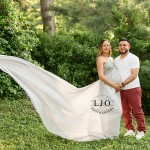 LJO Photography-Smithtown-Commack-Hauppauge-Nesconset- -stony-brook-babylon-ceremony-6956 b logo - Copy