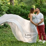LJO Photography-Smithtown-Commack-Hauppauge-Nesconset- -stony-brook-babylon-ceremony-6959 b logo - Copy