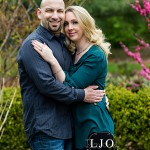 LJO Photography-Smithtown-Commack-Hauppauge-Nesconset- -stony-brook-babylon-communion-4630 logo