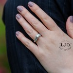 LJO Photography-Smithtown-Commack-Hauppauge-Nesconset- -stony-brook-babylon-communion-4645 logo