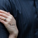 LJO Photography-Smithtown-Commack-Hauppauge-Nesconset- -stony-brook-babylon-communion-4646 logo