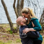 LJO Photography-Smithtown-Commack-Hauppauge-Nesconset- -stony-brook-babylon-communion-4732 logo