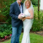 LJO-Photography-smithtown-hauppauge-commack-family-photography-wedding-engagement-northport-wedding-on-the-docks-0015